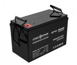 LogicPower LPM 12V 100 AH