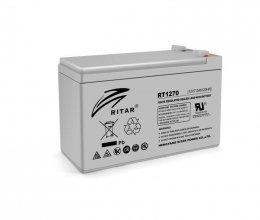 Ritar AGM RT1270 12V 7.0Ah