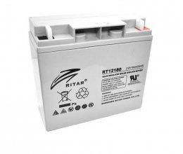 Ritar AGM RT12120 12V 12.0Ah