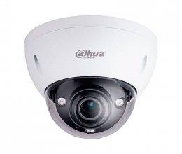 Dahua Technology DH-IPC-HDBW5830RP-Z
