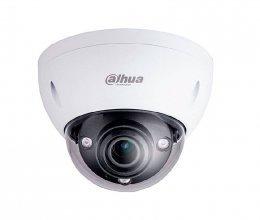 Dahua Technology DH-IPC-HDBW5331EP