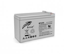 Ritar AGM 12V 7.2Ah