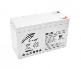 Ritar AGM 12V 8.0Ah