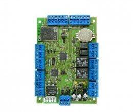U-Prox ATES0329