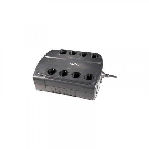 APC Back-UPS ES 700VA (BE700G-RS)