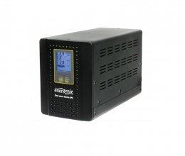 EnerGenie 800VA EG-HI-PS800-01