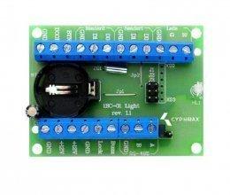 Сайфрекс iBC-01 Light