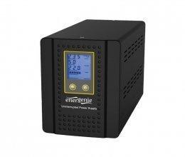 EnerGenie 500VA EG-HI-PS500-01