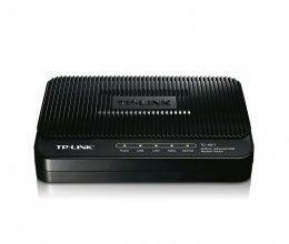TP-Link TD-8817