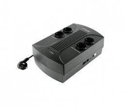 EnerGenie 650VA EG-UPS-001