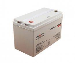 LogicPower LPM-GL 12V 120 AH