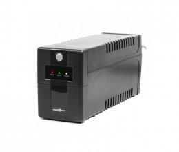 Maxxter MX-UPS-B650-01 650VA