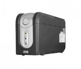 Powercom IMP-625AP