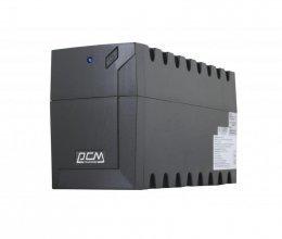 Powercom RPT-800APSCHUKO