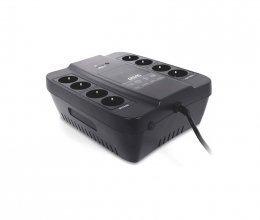 Powercom SPD-650N