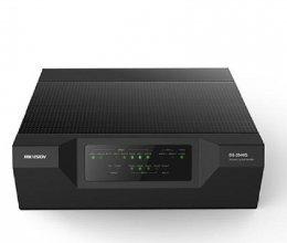 Hikvision DS-K2700