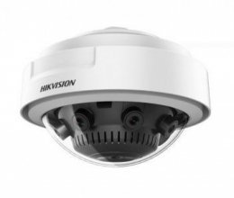 Hikvision DS-2CD1636-D (4мм)