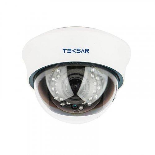 AHD Камера Tecsar AHDD-20V5M-in