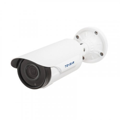 AHD Камера Tecsar AHDW-40V5M
