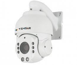 Tecsar AHDSD-1M-40V-out