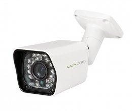 LuxCam MHD-LBA-A720/3,6