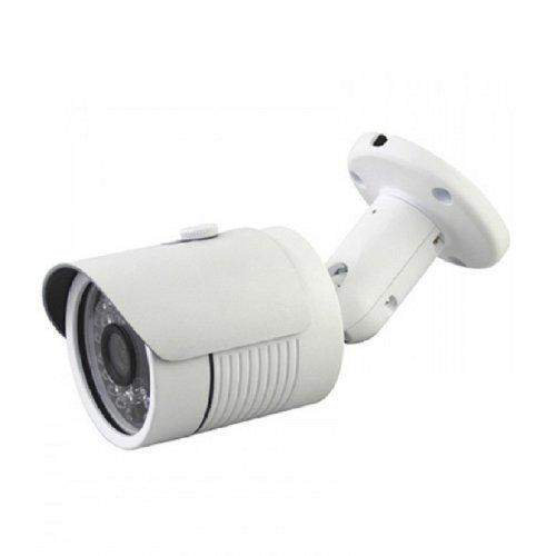 AHD Камера Atis AAW-1MIRA-20W/3.6