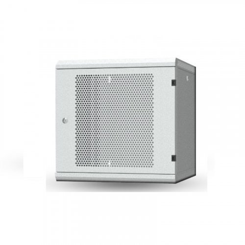 СН 12U ДП-600