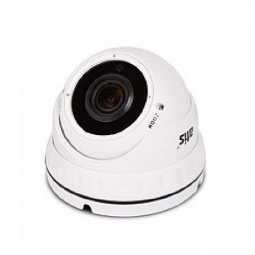 AHD Камера Atis AMVD-1MVFIR-30W/2.8-12 Pro