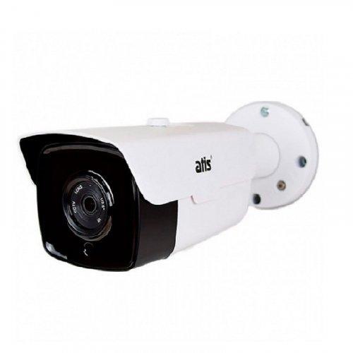 AHD Камера Atis AMW-2MIR-80W/3.6 Pro
