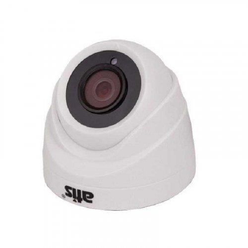 AHD Камера Atis AMD-2MIR-20W/2.8 Lite