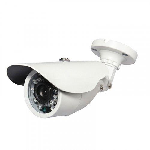 AHD Камера Atis AMW-1MIR-20W/3.6
