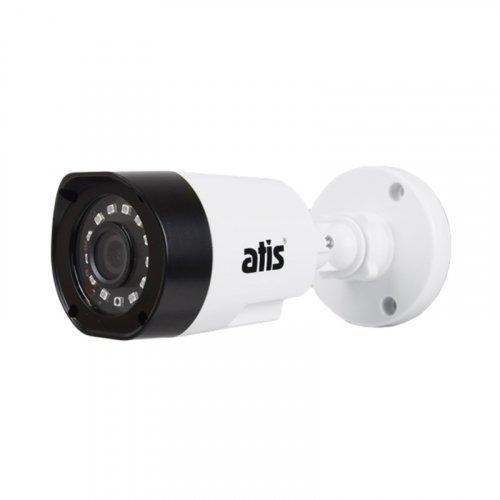 AHD Камера Atis AMW-2MIR-20W/3.6 Lite