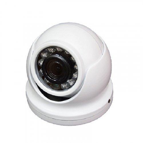 AHD Камера Atis AMVD-2MIR-10W/3.6 Pro