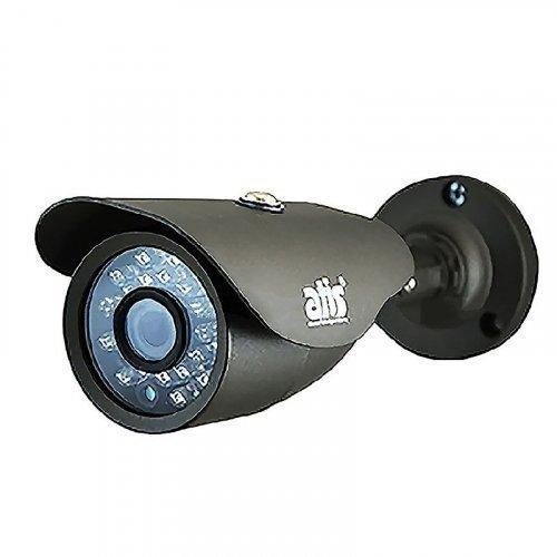 AHD Камера Atis AMW-2MIR-20G/3.6