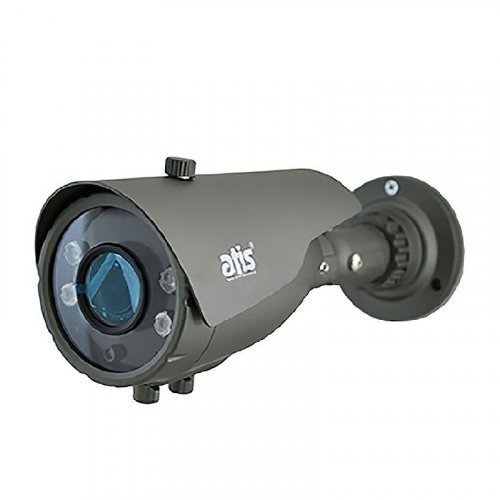 AHD Камера Atis AMW-1MVFIR-60G/6-22