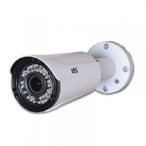 AHD Камера Atis AMW-2MVFIR-40W/6-22 Pro