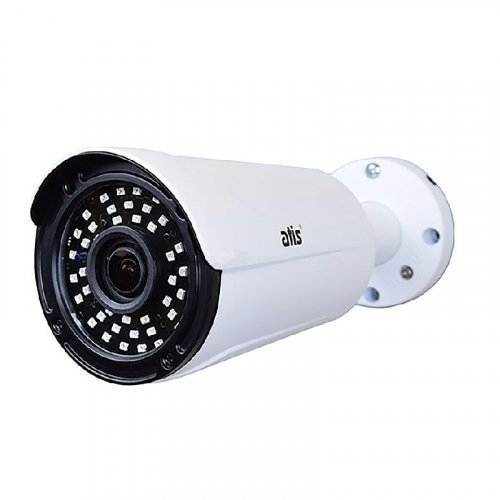 AHD Камера Atis AMW-2MVFIR-60W/2.8-12 Pro