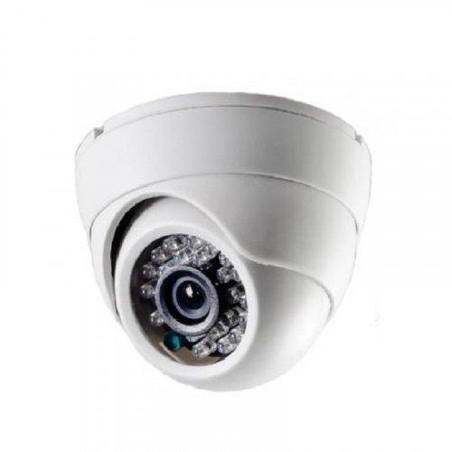 AHD Камера CoVi Security AHD-102DC-20