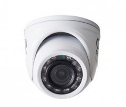 CoVi Security MHD-102DC-15