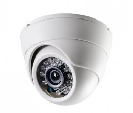 CoVi Security AHD-200DC-20