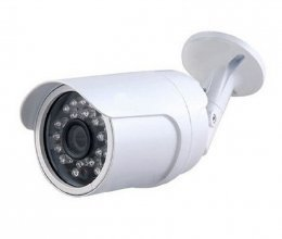 CoVi Security AHD-100W-30