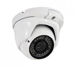 CoVi Security AHD-101D-30V