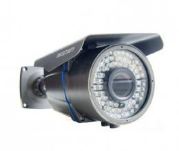 CoVi Security AHD-105W-60V
