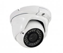 CoVi Security AHD-100D-20