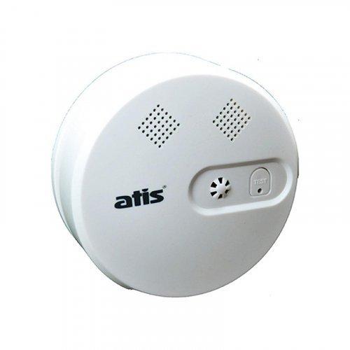 Пожарный датчик ATIS-228W