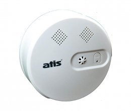ATIS-228W