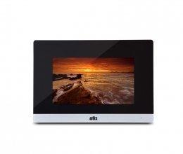 ATIS AD-750M