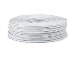 кабель Secure 10*0.22mm, Биметалл