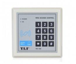 Yli Electronic YK-168N