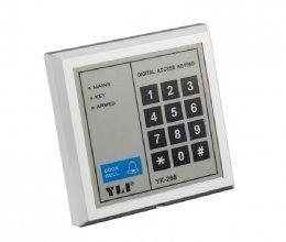 Yli Electronic YK-268